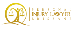 Personal Injury Lawyer Brisbane Logo